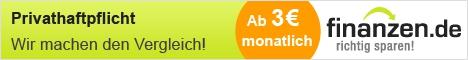 Umfangreiche Informationen und kostenloser Onlinevergleich zur Privathaftpflicht