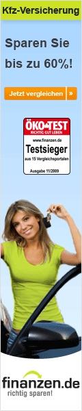 alle relevanten Informationen zur Autoversicherung - unabhängiges Angebot anfordern